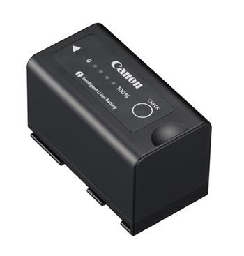 Canon BP-975 akumulátor pro XF1xx