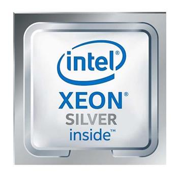 Intel Xeon Silver 4110 8C 2.10 GHz pro servery FUJITSU TX2550M4, RX2520 M4, RX2530 M4, RX2540 M4