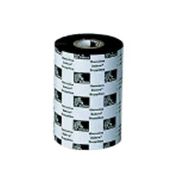 Páska Zebra/Motorola 64mm x 74m TTR vosk