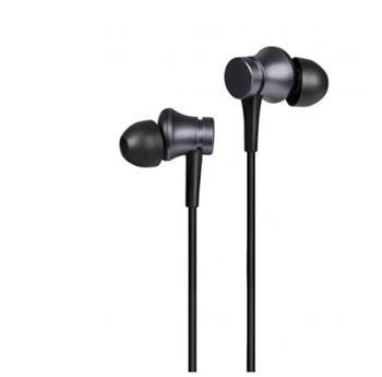 Xiaomi Mi Earphones Basic Black