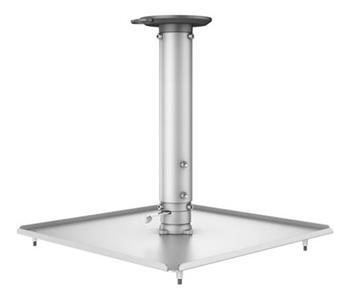 BenQ stropní držák G5 - pro projektory W11000/X12000/LK970//LK990