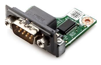HP Internal Serial Port Flex IO