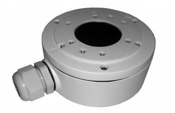 Hikvision montážní krabice DS-1280ZJ-S - pro TurboHD kamery a IP kamery