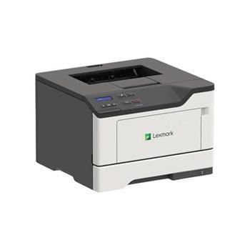 Lexmark B2442dw mono laser, 40 str./min., duplex, wi-fi