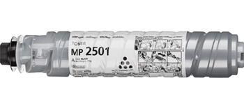 Ricoh - toner 842009/NRG MP 2501, 9000 stran