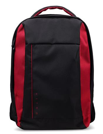 ACER NITRO GAMING Backpack 15,6