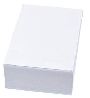 COPY680 - Papír A6, 80 g / 500 listů