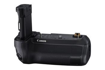 Canon BG-E22 - battery grip pro EOS R