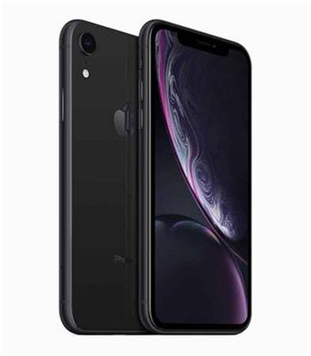 Apple iPhone XR 128GB Space Gray