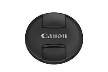 Canon E-95 - krytka na objektiv (95mm)