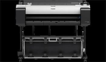Canon ImagePROGRAF TM-300 (A0 - 36