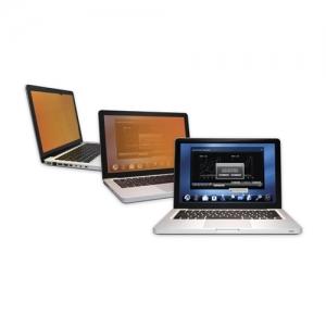 3M Zlatý privátní filtr na notebook 14.0' widescreen (GPF14.0W9)