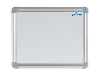 Keramická tabule AVELI 60x90, hliníkový rám