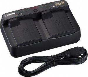 Canon LC-E4N - nabíječka pro aku pro řadu EOS 1D