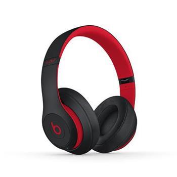 Apple Beats Studio 3 Wireless On-Ear Headphones - Decade Collection