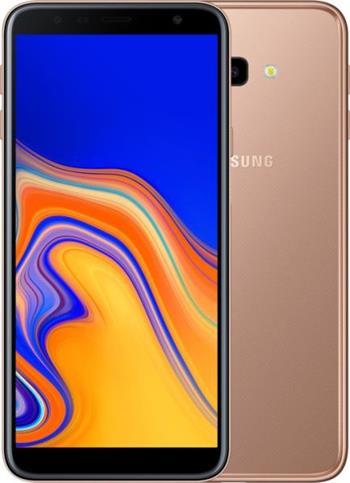 Samsung J415 Galaxy J4+ Gold