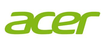 Acer ACP 3Y CARRY IN (1ST ITW) SPECIAL CAMPAIGN CZ/SK