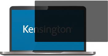!! AKCE !! Kensington Privacy filter 2 way removable 35.8cm 14.1