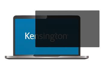 !! AKCE !! Kensington PrivacyFilter 39,6cm 15.6