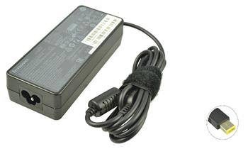 2-power zdroj pro ThinkPad Yoga 11e AC Adapter 20V 4.5a ( 45N0489 0C19868 ADLX65NDC2A )
