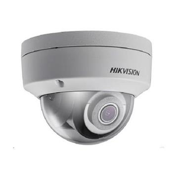 Hikvision IP dome kamera - DS-2CD2143G0-I/28, 4MP, objektiv 2.8mm