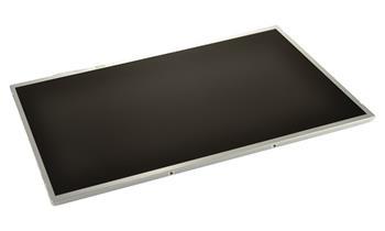 2-Power náhradní LCD panel pro notebook 13.3 WXGA 1280x800 CCFL1 lesklý 20pin
