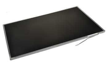 2-Power náhradní LCD panel pro notebook 17.1' WXGA+ 1440x900 CCFL1 matný 30pin