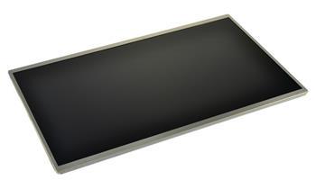 2-Power náhradní LCD panel pro notebook 13.3 HD 1366x768 LED matný 40pin