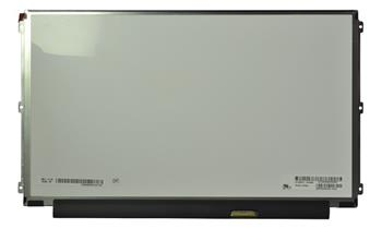 2-Power náhradní LCD panel pro notebook 12.5 1920x1080 WUXGA Full HD matný