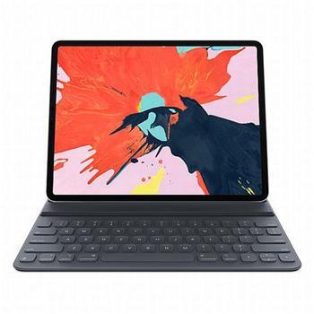 Apple iPad Pro 12,9´´ Smart Keyboard Folio CZ