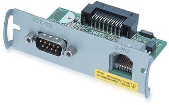 EPSON příslušenství UB-S09 karta rozhraní RS232 + DM-D pro TM tiskárny