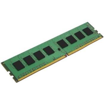 4GB DDR4-2666 pro Celsius/Esprimo