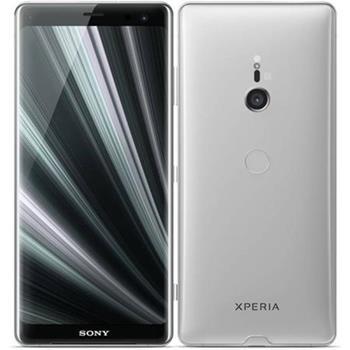 Sony Xperia XZ3 H9436 White Silver
