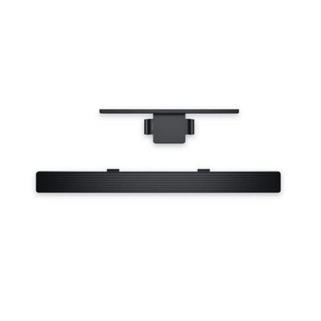 Dell Professional Soundbar AE515M Skype for Business for PXX19 & UXX19 Thin Bezel Displays