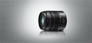 Panasonic H-FS45150EKA - LUMIX G VARIO 45-150mm/F4.0-5.6 ASPH MEGA O.I.S.