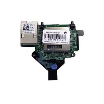 64GB SD Card For IDSDM CusKit