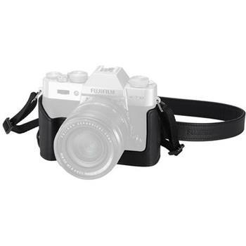 Fujifilm BLC-XT10 Half Case