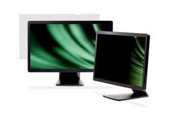 3M Černý privátní filtr na LCD 19.5