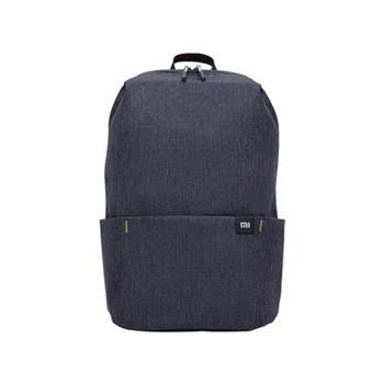 Xiaomi Casual Daypack Black