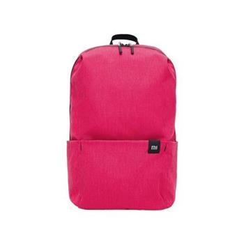 Xiaomi Casual Daypack Pink