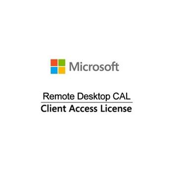 Win Server RDS CAL 2019 (5 Device)