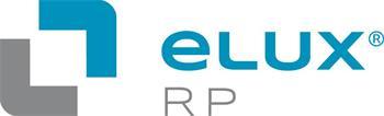 eLux & Scout Enterprise Mgmt. Suite Lic.