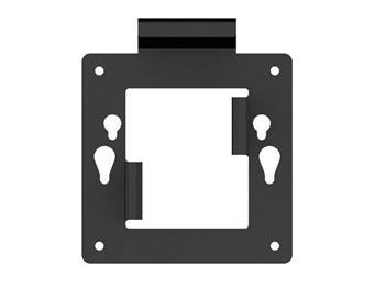 AOC VESA-P1 držák pro 21.5
