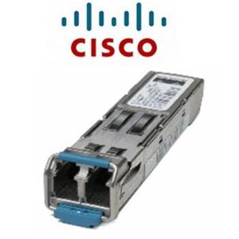 Cisco SFP-10G-SR-S= 10GBASE-SR SFP Module, Enterprise Class