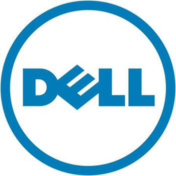 DELL MS CAL 1-pack of Windows Server 2019/2016 USER CALs (Standard or Datacenter)