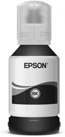 EPSON container T01L1 EcoTank MX1XX Series Black Bottle L