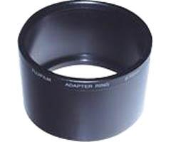 Fujifilm AR-FX9 prispôsobovací krúžok pre filter na FX-4900