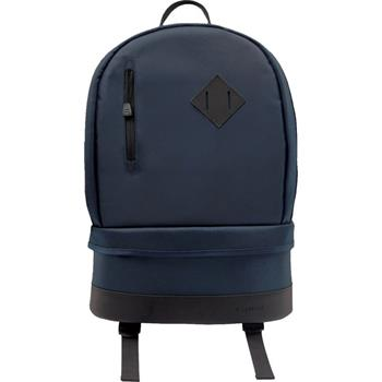 Canon Textile Bag BACKPACK BP100 Blue
