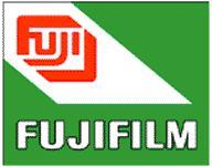 Fujifilm AV kábel