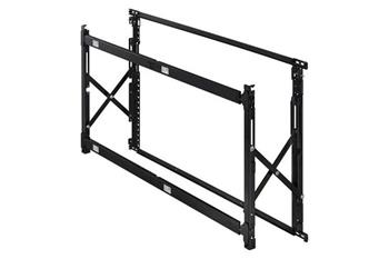 SAMSUNG Wall mount for Videowall 55